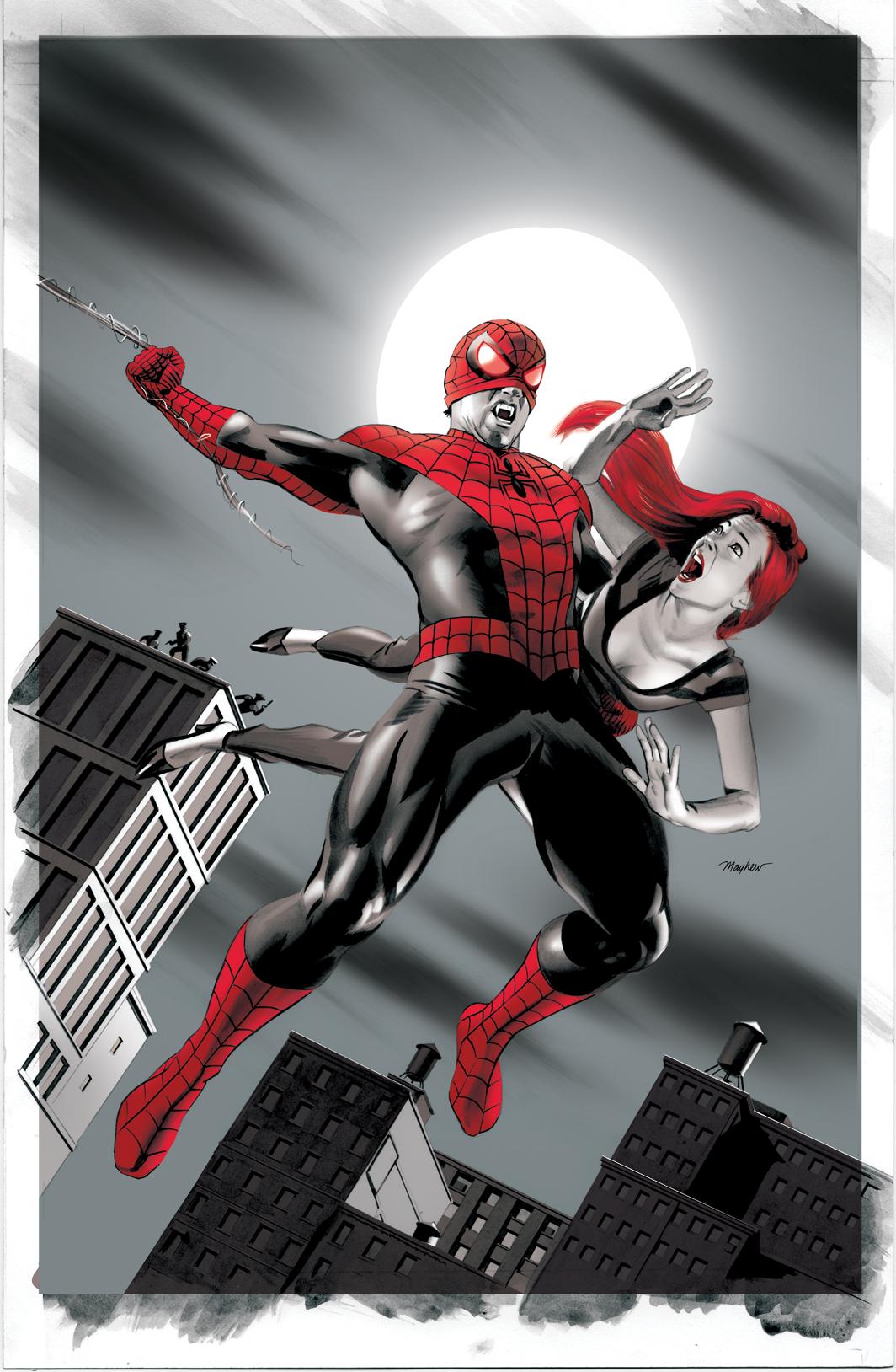 annaeastedenmarvelvampire_spider-man_colorartrev-2-3