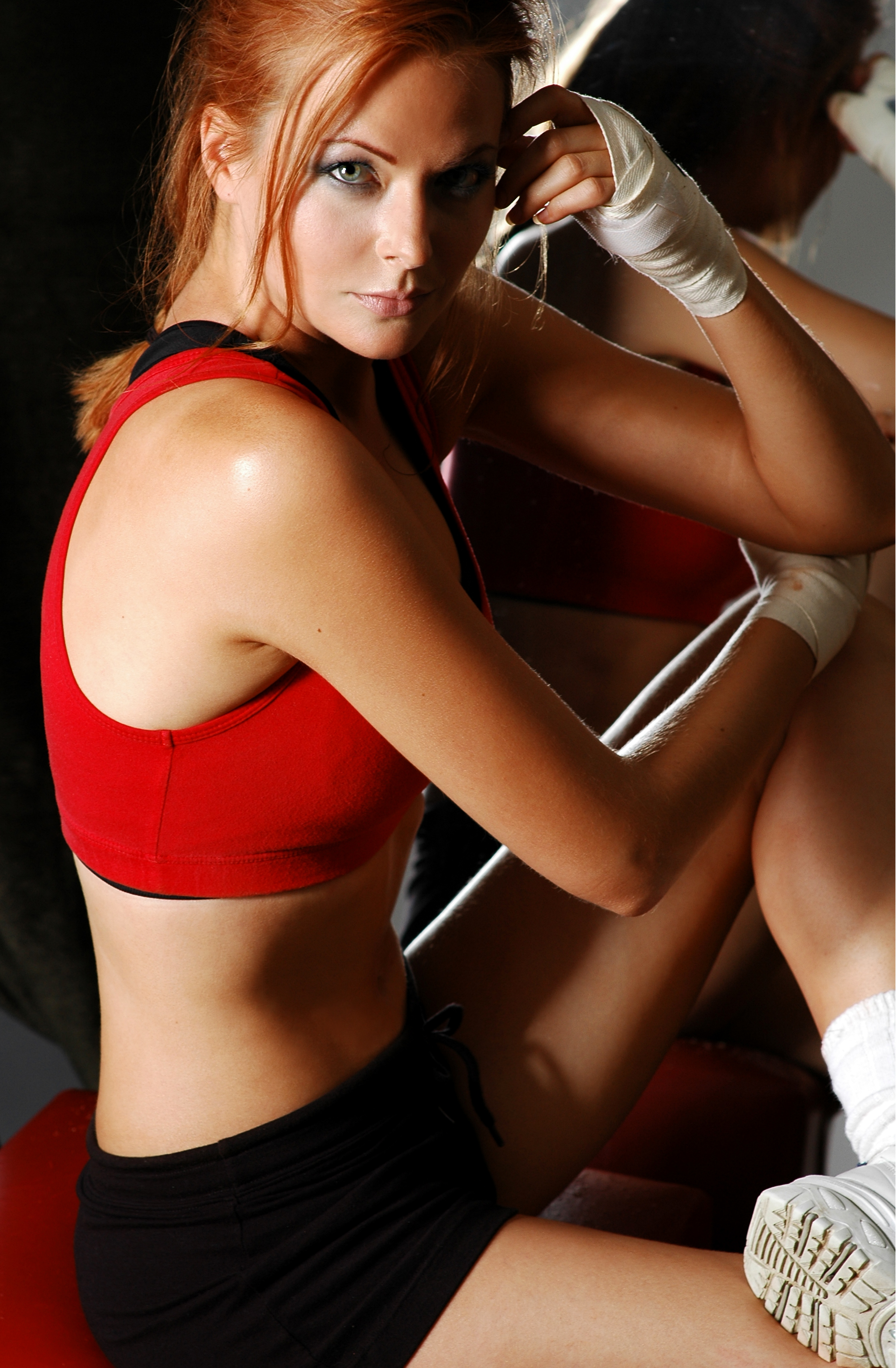boxing02-2-2